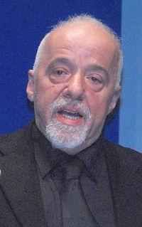 VERONIKA COELHO MOURIR PAULO DE TÉLÉCHARGER GRATUITEMENT DECIDE