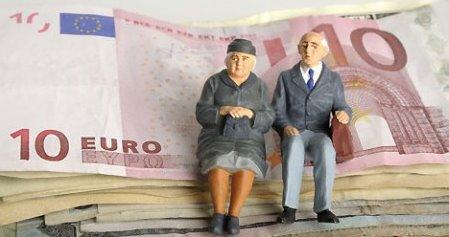 payer-retraite