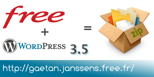 wordpress_3.5_free.fr_